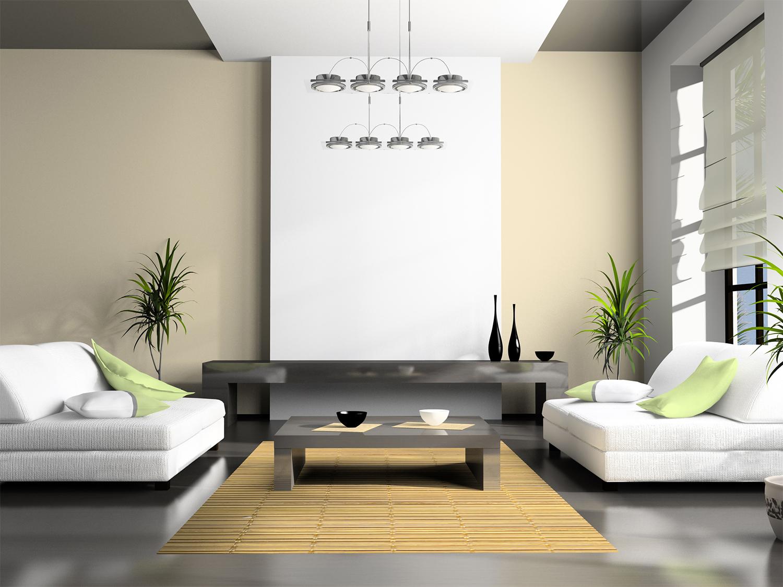 Beau Decoratrice D Interieure #4: Décoration Interieur