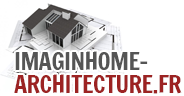 Imaginhome-architecture.fr